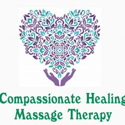 Compassionate Healing Massage Therapy
